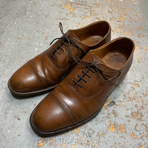 ◇ 靴増えてます ◇_c0059778_12185810.jpg