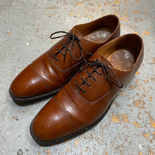 ◇ 靴増えてます ◇_c0059778_12190236.jpg