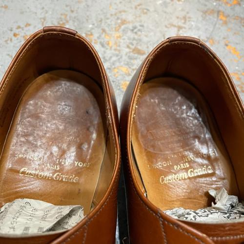 ◇ 靴増えてます ◇_c0059778_12192143.jpg