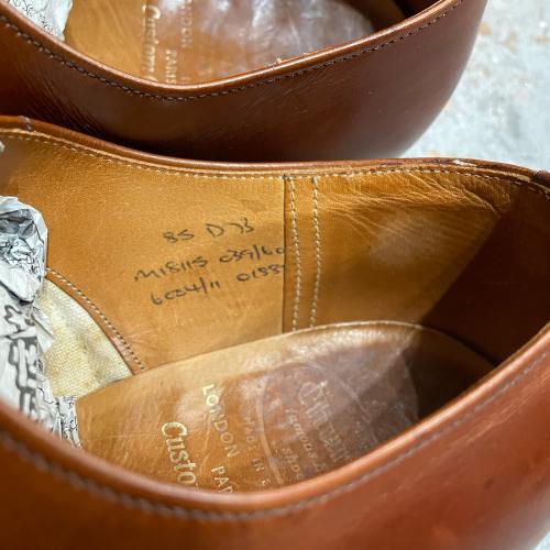 ◇ 靴増えてます ◇_c0059778_12192261.jpg