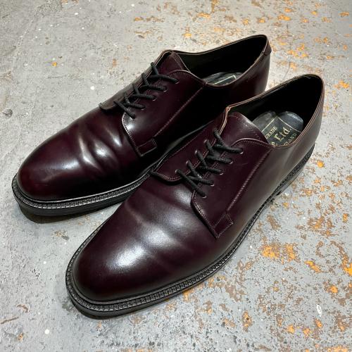 ◇ 靴増えてます ◇_c0059778_12192408.jpg