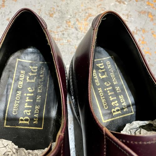 ◇ 靴増えてます ◇_c0059778_14181573.jpg