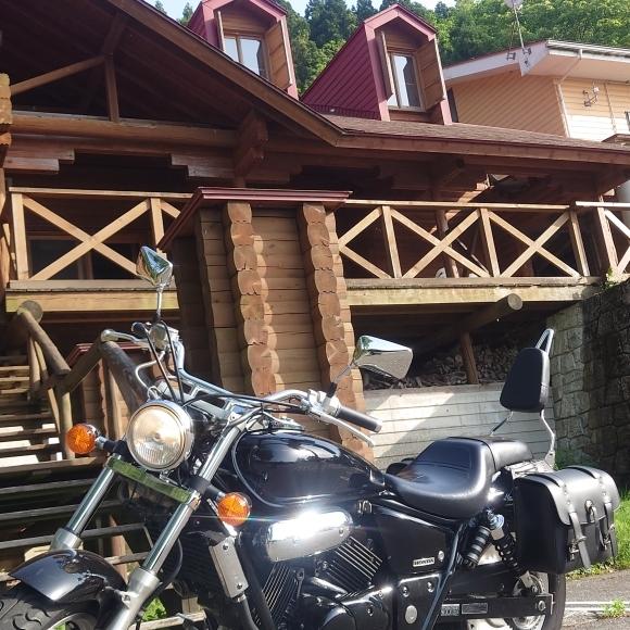 バイクツーリングプラン_d0235898_19564940.jpg