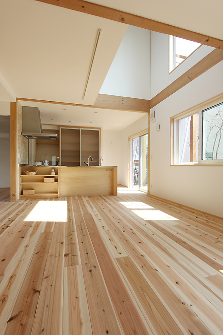 志木市の家 完成見学会のご案内_d0080906_11505668.jpg