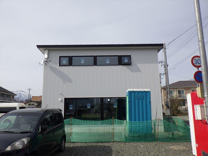 「上堂の家」大工進行中!_f0105112_04452527.jpg
