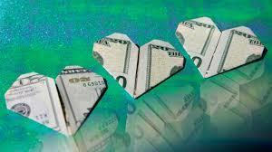 お金はエネルギー✩_b0198033_16000295.jpg