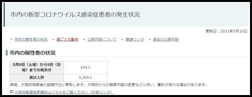 「緊急事態宣言」継続_d0024438_11150169.jpg