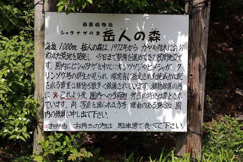 2021年 四国山岳植物園「岳人の森」-01♪_d0058941_19492401.jpg