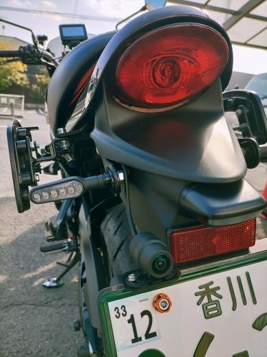 ドライブレコーダー大人気!_b0163075_09281350.jpg