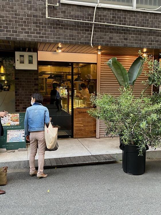 W大阪の夜と飲茶ディナー_e0401509_09103776.jpg