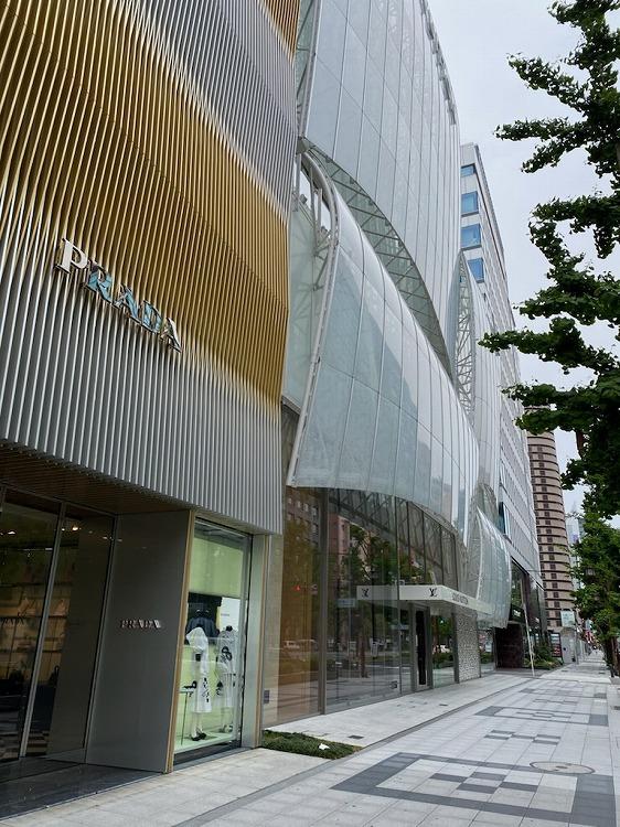 W大阪の朝食_e0401509_10110412.jpg