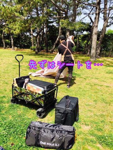 デイキャンプ&デイキャンプ_b0349211_08451643.jpg