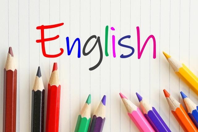 英語を学ぶのに映画がオススメ?_d0227044_10481272.jpg