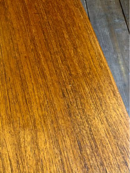 Center table_c0139773_10393676.jpg