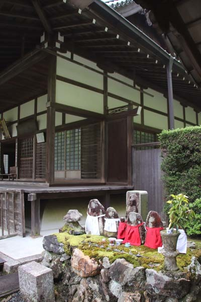南禅寺 最勝院 青もみじ_e0048413_20564149.jpg