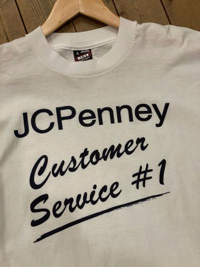 JCpenney_c0221152_12232347.jpg