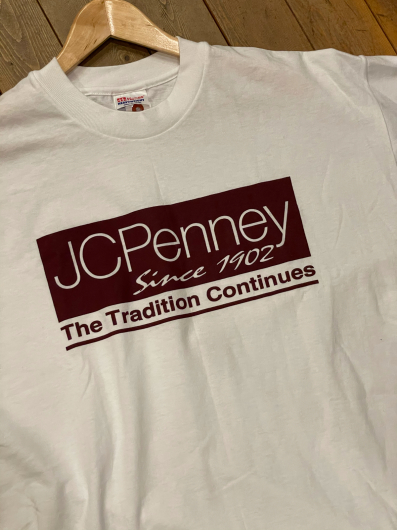 JCpenney_c0221152_12232738.jpg