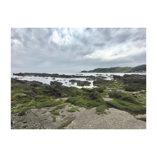 海散歩_d0343297_16040185.jpg