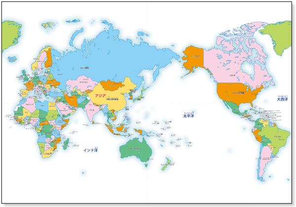 【世界】「移住したい国」ランキング_a0008105_22514597.jpg