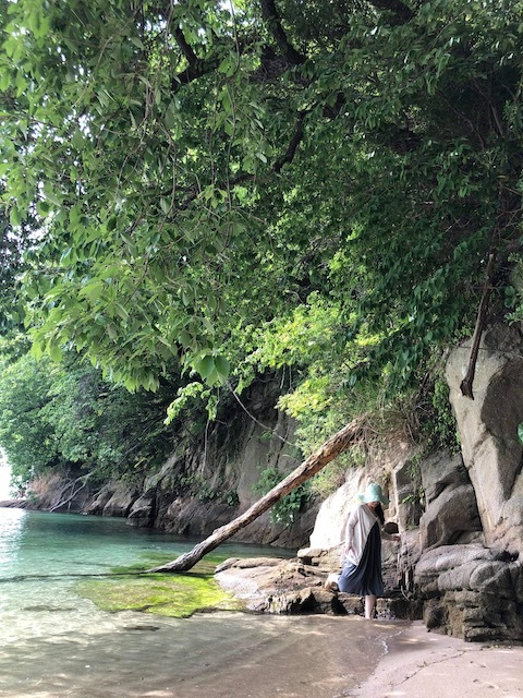 島の休日_b0072234_20173006.jpg