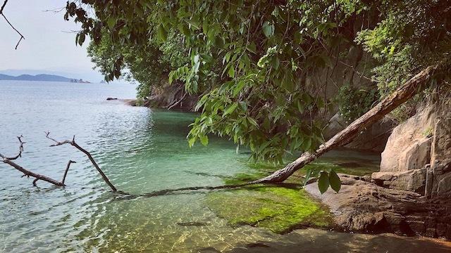 島の休日_b0072234_20173084.jpg