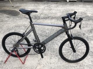 おすすめの小径車や折りたたみ自転車のご紹介~!!_e0365437_17554943.jpeg