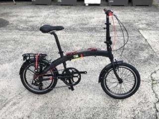 おすすめの小径車や折りたたみ自転車のご紹介~!!_e0365437_17562726.jpeg