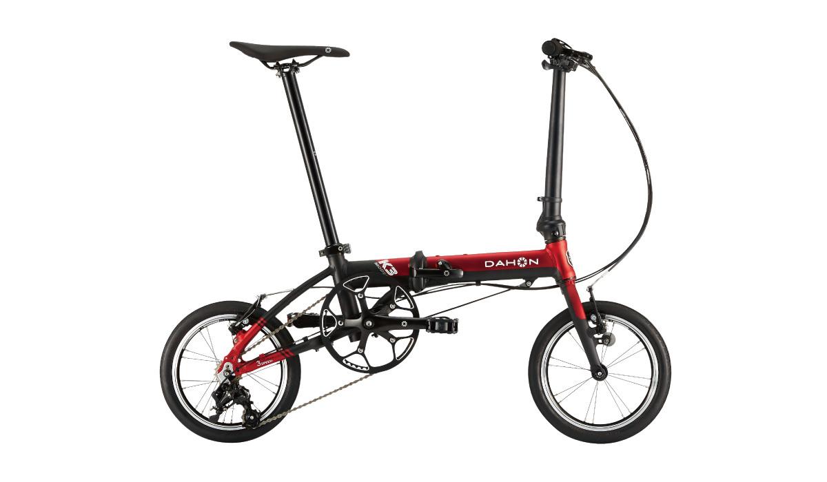おすすめの小径車や折りたたみ自転車のご紹介~!!_e0365437_17592467.jpg