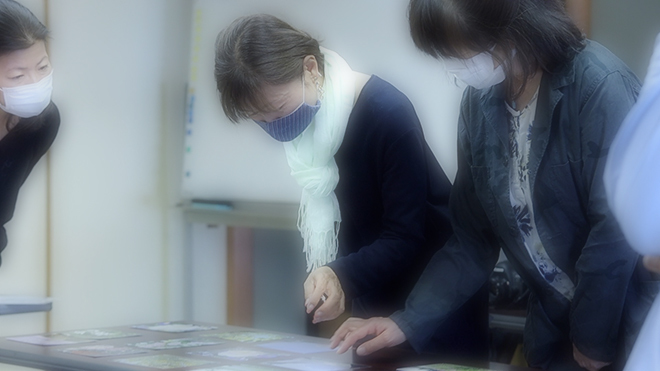 初心者さん向け写真講座始まってます in あんしんかんカルチャーセンター_e0227942_21421104.jpg