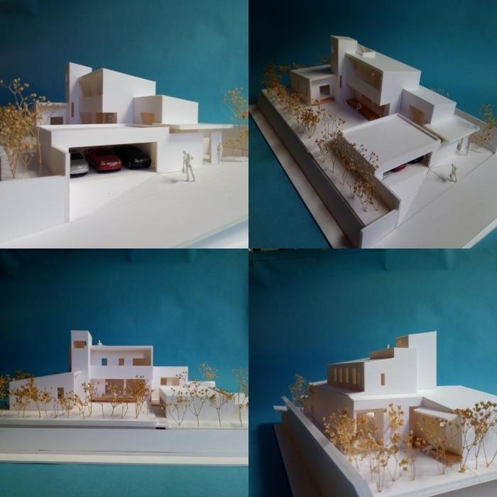 「芦屋の家」初回提案_f0230666_14193980.jpg