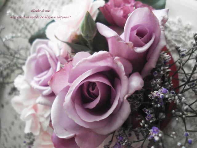 薔薇の物語~その②_b0365901_10122984.jpg