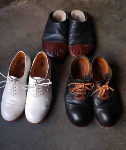 リモート靴磨きワークショップのお知らせ_a0265743_12391568.jpg