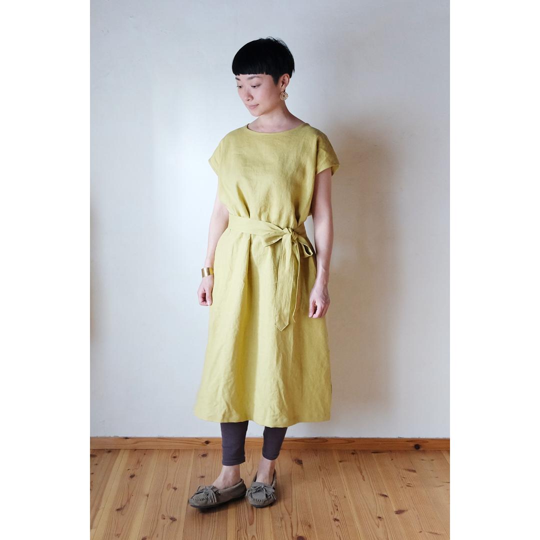 くらら庵クラファン、リターン品にFU-KOの洋服が追加されました!_d0227246_10295386.jpg