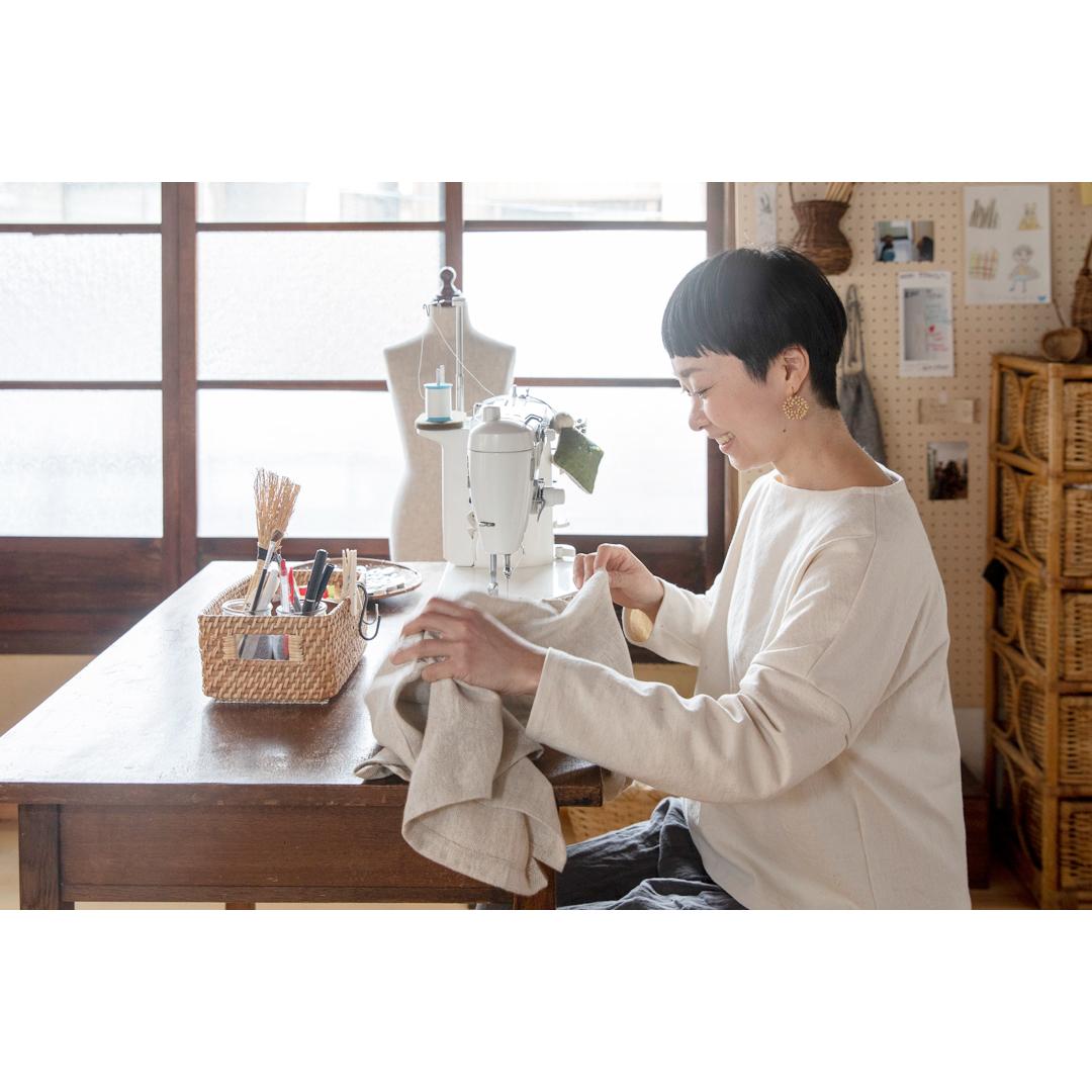 くらら庵クラファン、リターン品にFU-KOの洋服が追加されました!_d0227246_10500297.jpg