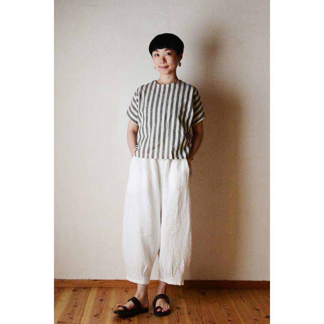 くらら庵クラファン、リターン品にFU-KOの洋服が追加されました!_d0227246_10522180.jpg