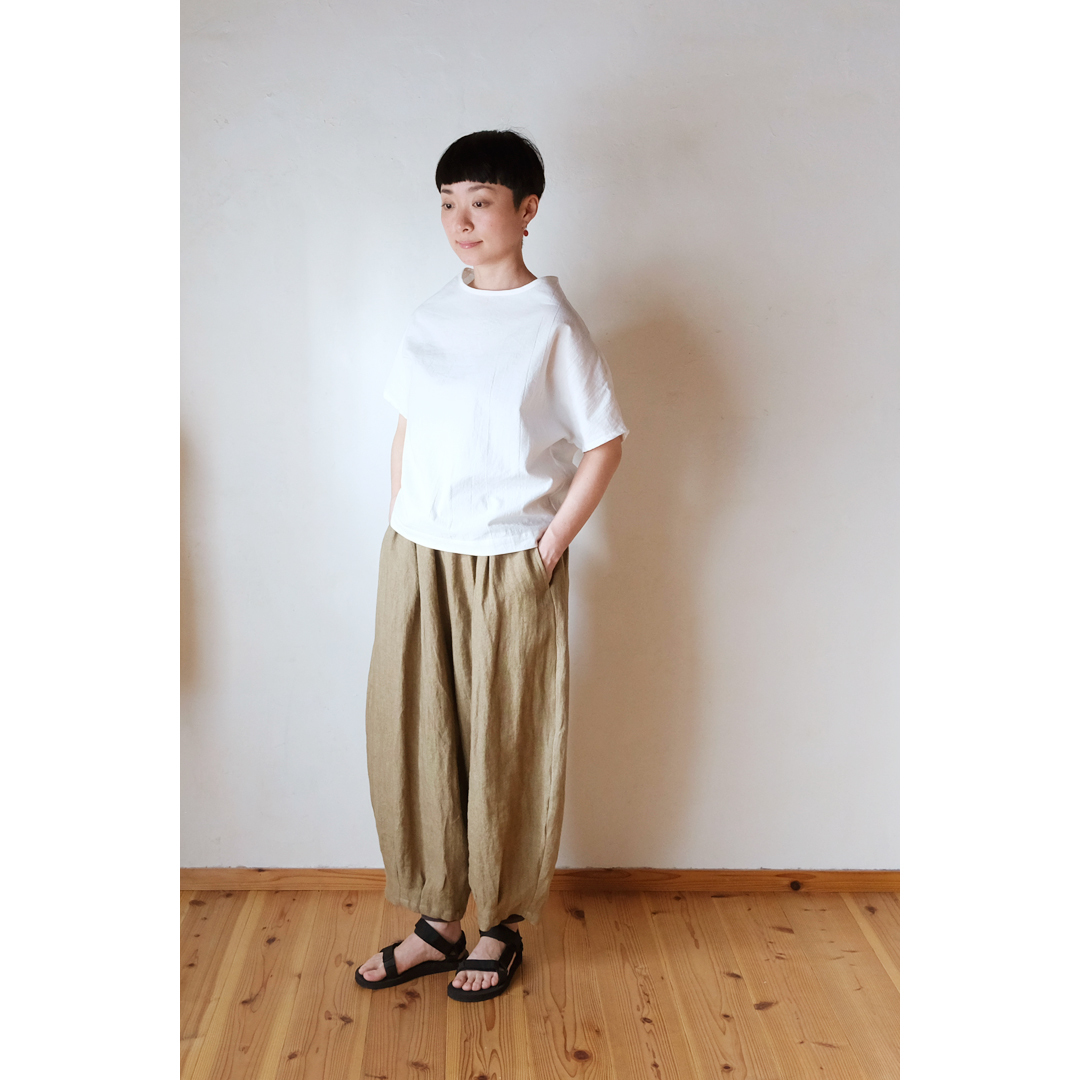 くらら庵クラファン、リターン品にFU-KOの洋服が追加されました!_d0227246_10545773.jpg