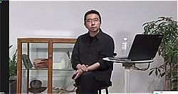 建築家藤本壮介オンラインセミナー_c0087349_11060425.jpg
