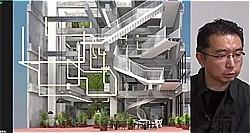 建築家藤本壮介オンラインセミナー_c0087349_11064295.jpg