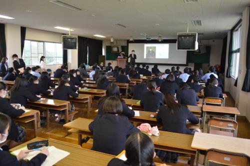 ましこ未来大学(MFC)開講!_d0101562_16364551.jpg