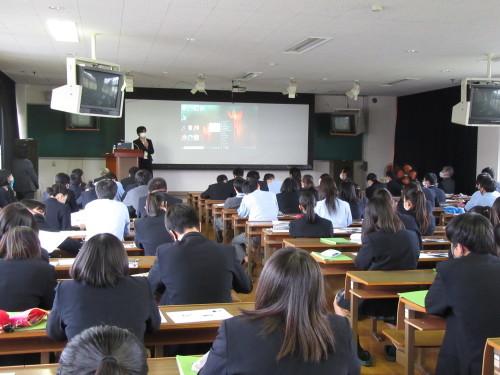 ましこ未来大学(MFC)開講!_d0101562_16374699.jpg