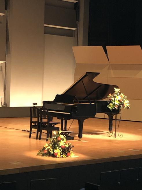 2021年ピアノ発表会について_f0180576_16140088.jpeg