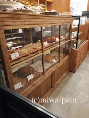 パン激戦区にまたまたパンとケーキの店、が!_e0197587_11512169.jpg