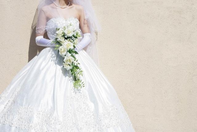嫁に行きたい_d0339896_11452433.jpg