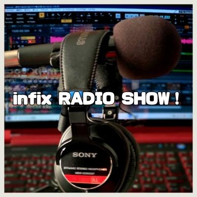 今週も皆さんのネタ募集ラジオ「めくるめくナイト」ご一報を!_b0183113_13105126.jpg