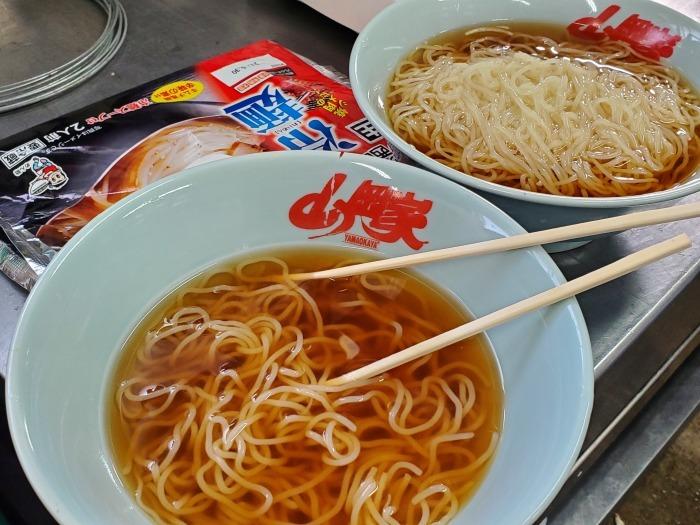 冷麺大好き。_d0164343_16470188.jpg