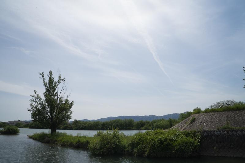 川の合流_f0080267_16234504.jpg