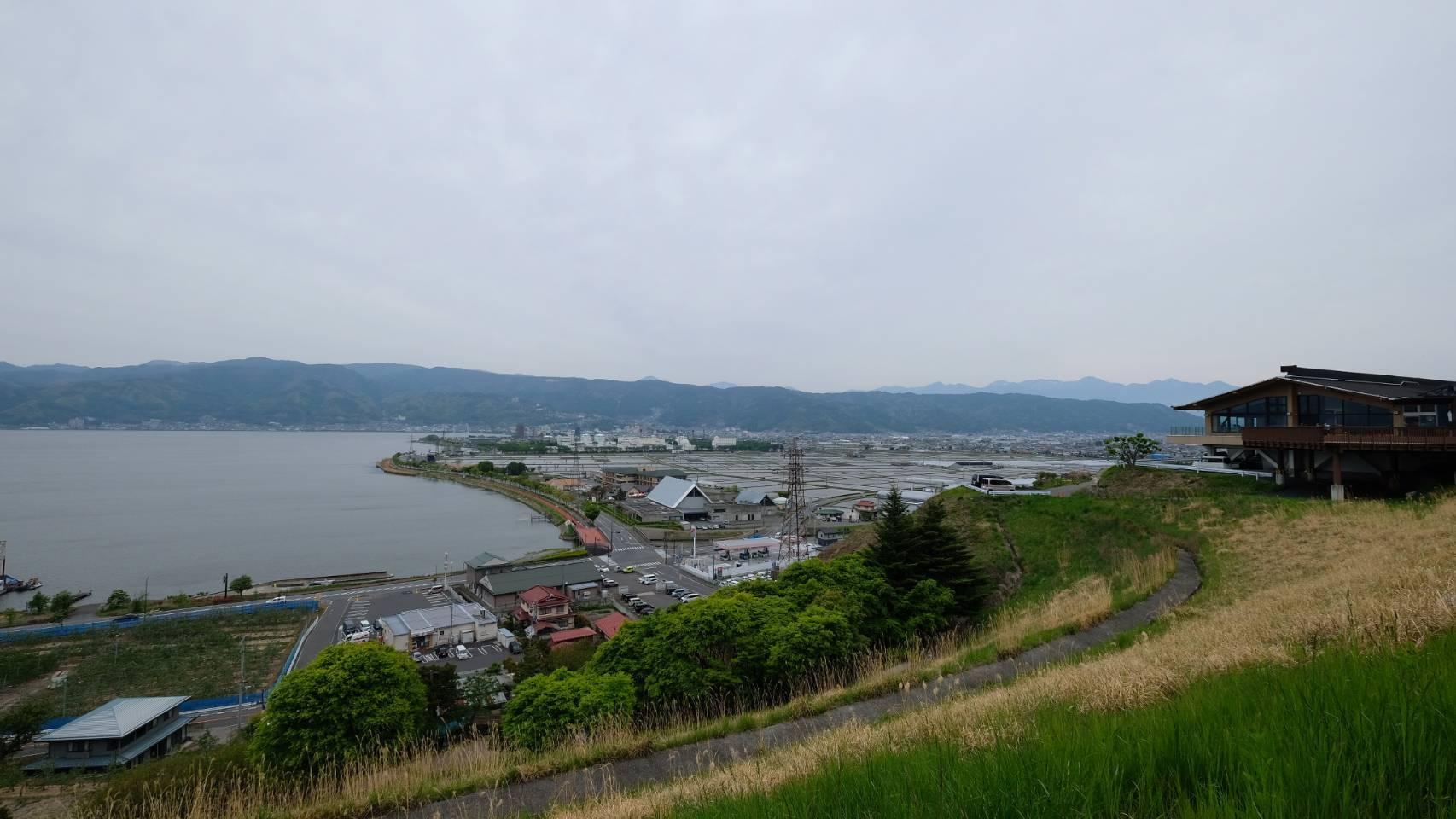 兵庫県から埼玉県まで②_b0329603_17342166.jpg
