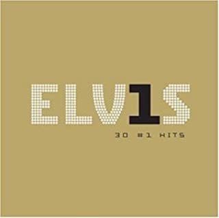 Elvis Days_d0097038_23554486.jpg