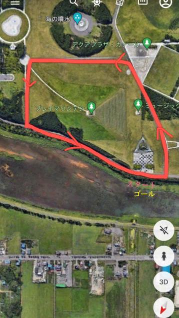 LIBERTY&ブロンプトン入荷状況7月13日現在_d0197762_18385315.jpg