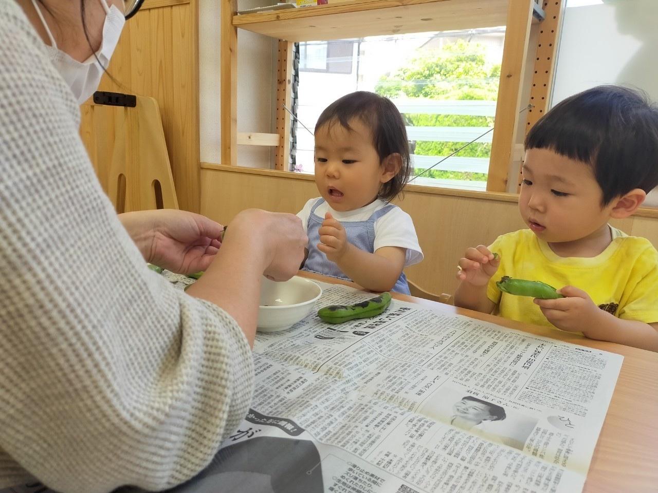 新百合ヶ丘ルーム〜食育&お稽古〜_a0318871_20224332.jpeg